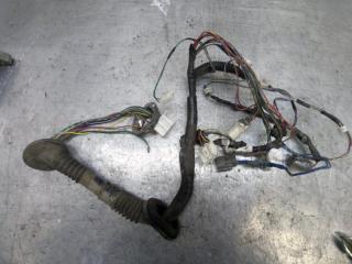 Запчасть проводка передняя правая Subaru Legacy Outback 2005