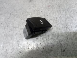Запчасть кнопка стеклоподьемника левая Skoda Yeti 2011