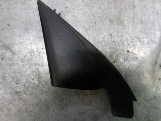Запчасть крышка зеркала внутренняя левая Chevrolet Lacetti