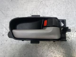 Запчасть ручка двери задняя правая Suzuki Grand Vitara 2005-2008