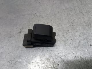 Запчасть кнопка стеклоподъемника задняя правая Suzuki Grand Vitara 2005-2008
