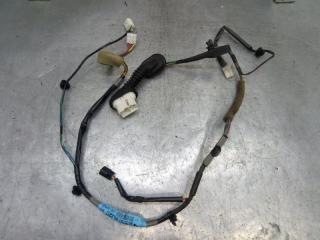 Запчасть проводка задняя левая Suzuki Grand Vitara 2005-2008
