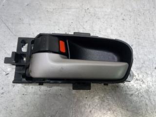 Запчасть ручка двери задняя левая Suzuki Grand Vitara 2005-2008