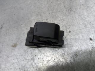 Запчасть кнопка стеклоподъемника задняя левая Suzuki Grand Vitara 2005-2008