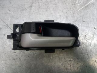 Запчасть ручка двери передняя левая Suzuki Grand Vitara 2005-2008