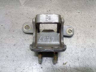 Запчасть петля двери задняя правая Suzuki Grand Vitara 2005-2008