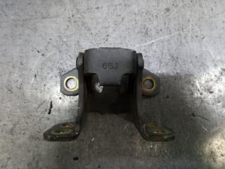 Запчасть петля двери багажника Suzuki Grand Vitara 2005-2008
