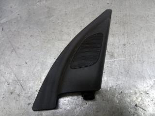 Запчасть крышка зеркала внутренняя правая Suzuki Grand Vitara 2005-2008