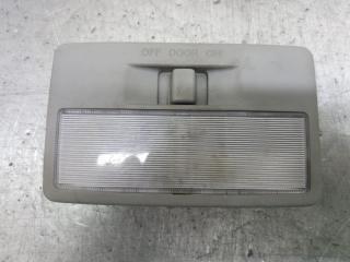 Запчасть плафон салонный задний Mazda Mazda 3 2007