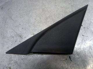 Запчасть крышка зеркала внутренняя правая Mazda Mazda 3 2007
