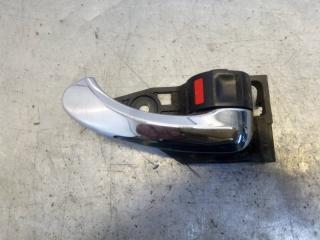 Запчасть ручка двери передняя правая Toyota Camry 2006