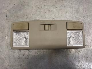 Запчасть плафон салонный передний Mazda CX-7 2008