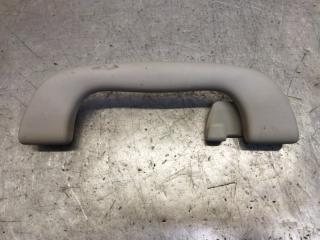 Запчасть ручка внутренняя потолочная задняя Mazda Mazda 6 2005