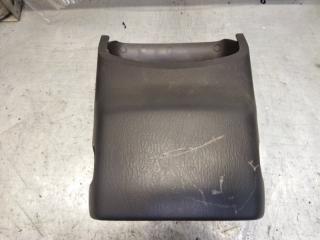 Запчасть кожух рулевой колонки Suzuki Wagon R Plus 2004