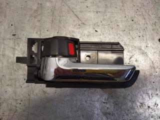 Запчасть ручка двери задняя левая Suzuki SX4