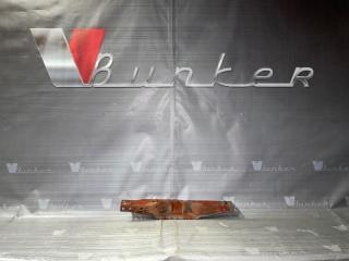 Планка панели радиаторов передняя SUZUKI GRAND VITARA БУ