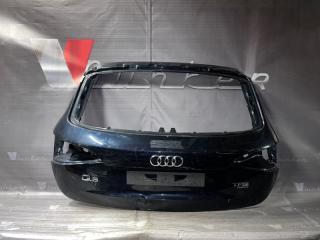 Крышка багажника задняя AUDI Q5 БУ