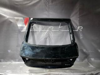 Крышка багажника задняя AUDI A5 БУ