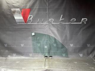 Стекло двери переднее правое SUZUKI GRAND VITARA БУ