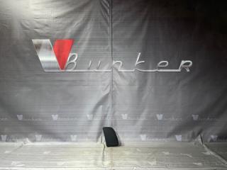 Подушка безопасности в сиденье передняя правая SUZUKI GRAND VITARA БУ