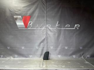 Подушка безопасности в сиденье передняя левая SUZUKI GRAND VITARA БУ