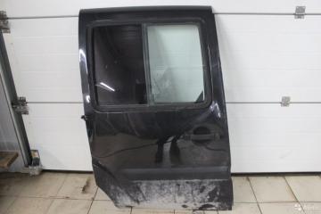 Запчасть дверь задняя правая Fiat Doblo 2008