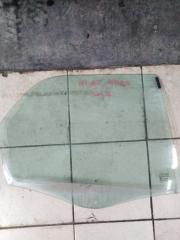 Запчасть стекло заднее правое Fiat Albea