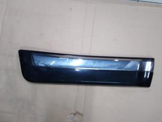 Запчасть накладки прочие задние правые Toyota Land Cruiser 200 2008