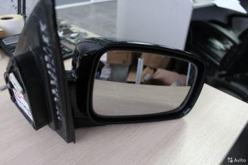 Запчасть зеркало Kia Sorento