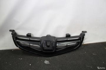 Запчасть решетка радиатора Honda Accord