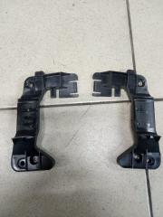 Запчасть направляющий ленты ремня Audi A8 2012
