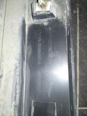 Запчасть накладка на порог левая Ford Kuga