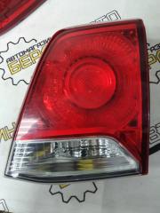 Запчасть фонарь внутренний задний правый Toyota Land Cruiser 200
