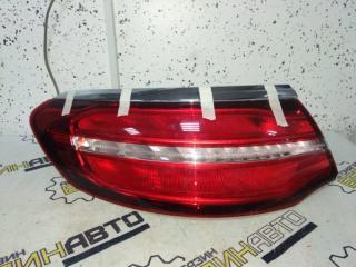 Запчасть фонарь задний левый Mercedes-Benz GLC-Class