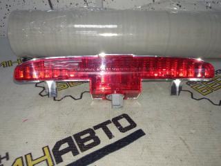 Запчасть фонарь заднего хода задний Honda Civic