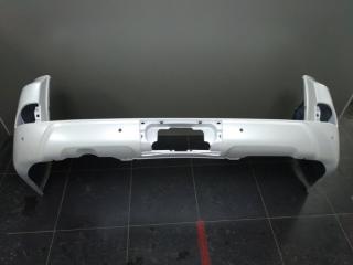Запчасть бампер задний Lexus LX570
