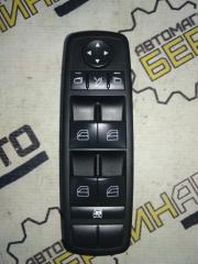 Запчасть блок кнопок Mercedes-Benz ML-Class