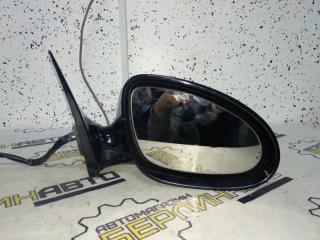 Запчасть зеркало левое Mercedes-Benz S-class