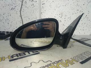 Запчасть зеркало переднее левое Mercedes-Benz S-class