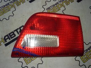 Запчасть фонарь внутренний задний левый BMW X5