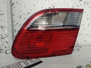 Запчасть фонарь задний правый Fiat Albea