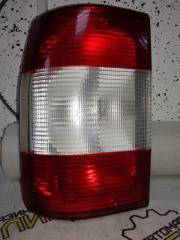 Запчасть фонарь задний левый УАЗ Патриот