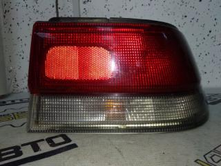 Запчасть фонарь задний правый Subaru Legacy