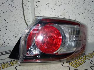 Запчасть фонарь задний правый Mazda 3