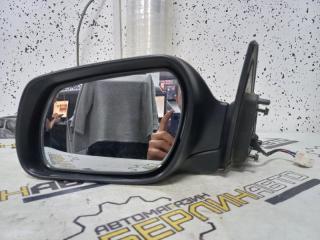 Запчасть зеркало Mazda 6