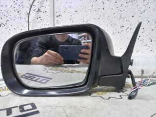 Запчасть зеркало переднее левое Subaru Legacy