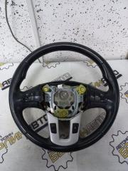Запчасть руль Kia Sportage