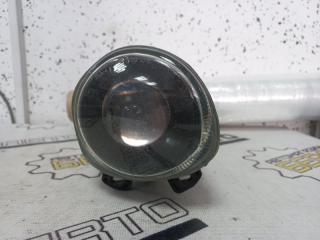 Запчасть фонарь противотуманный передний левый BMW X5