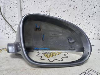 Запчасть крышка зеркала правая Volkswagen Golf 2008