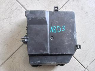Запчасть крышка блока управления телефоном Audi A8 2003